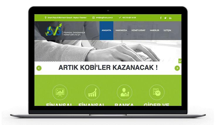 #WebTasarım #Kreatif #ReklamAjansı #İstanbul #Seo #Tasarım #Markalaşma #Agency #finans #Creative #AnadoluYakası #Adwords #KurumsalKimlik #KatalogTasarımı #AfişTasarımı #PosterTasarımı #TanıtımFilmi #ReklamÇekimi #SosyalMedya  #Hosting #Marketing #GraphicDesign #WebsiteDesign #DigitalMarketing #WebsiteDevelopment  #E-Ticaret #SocialMedia #Responsive  #WebDesign #CorporateWebDesign #Digital #consultancy #finance