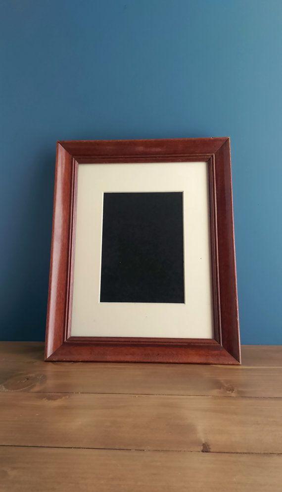 64 besten Frames Bilder auf Pinterest   Bilderrahmen, Kunst bilder ...