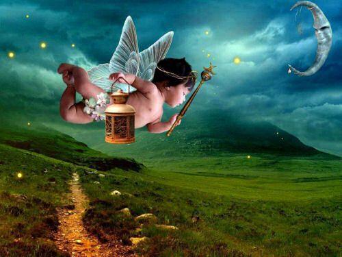 Que os meus sonhos coincidam com os planos de Deus  pra minha vida!
