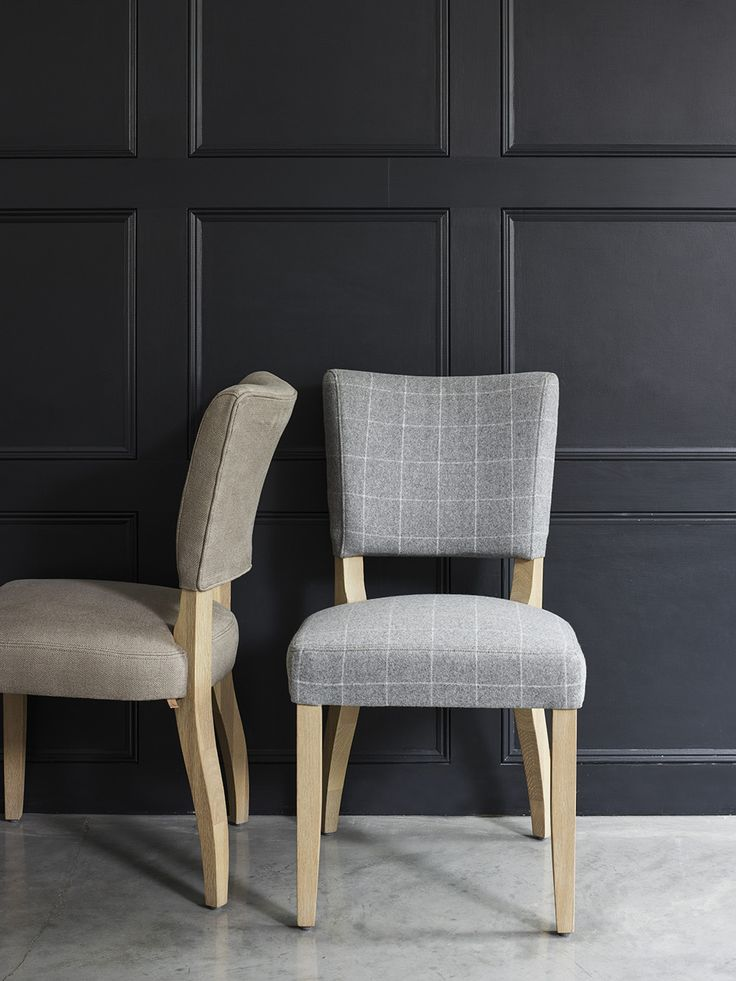 Kitchen amp Dining Room Chairs  Hayneedle