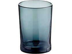 Noblesse glass tall