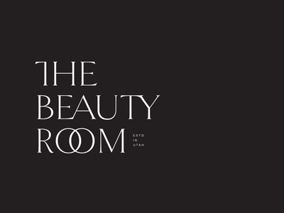 Love this text combination/design. Has a light medieval feel with elegance and creativity!