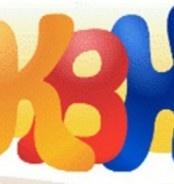 """Все на КВН!2 июня в 6:00ч. состоится весёлая игра КВН по грамматике русского языка, в которой примут участие три команды """"Академики"""", """"Знатоки"""" и """"Грамотеи"""". Ребята представят рекламу русского языка, девиз, а в качестве домашнего задания покажут театрализованные грамматические стихотворения. И, конечно, будут бороться за звание самой грамотной команды. Мы рады, что в качестве членов жюри предстанут известные люди нашего штата."""