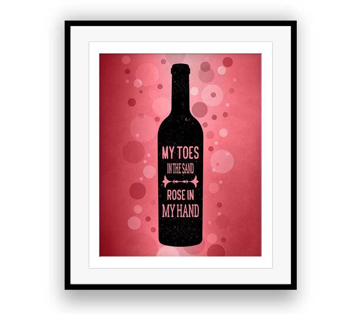 Finish Your Glass Of Wine Lyrics