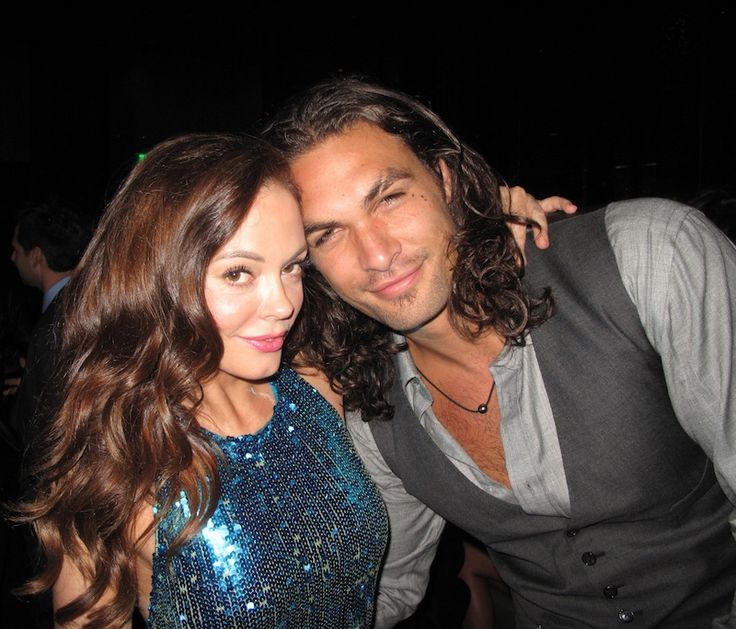 Jason Momoa Cheated: 12 Best Images About Adrian Paul On Pinterest
