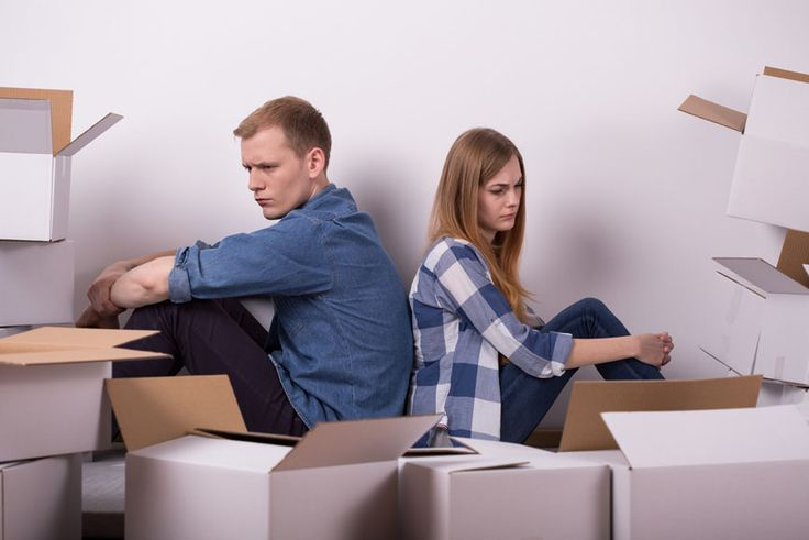 Moving In - Are We Organizationally Compatible? - http://blog.storageseeker.com/main/moving-in-are-we-organizationally-compatible