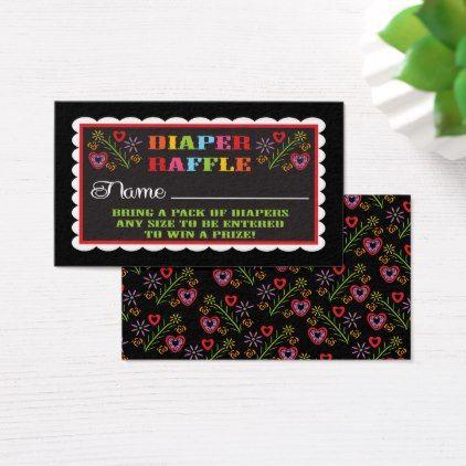 Best 25+ Custom raffle tickets ideas on Pinterest Raffle tickets - create raffle tickets in word
