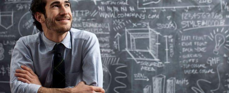 """Een mooie publicatie van het boek 'Ondernemer in 100 dagen' van Thomas Blekman bij De Ondernemer: """"De 5 principes van effectuation. Een nieuw verdienmodel ontwikkelen dat bij jou past, en ook nog eens omzet realiseren binnen honderd dagen. In het boek Ondernemer in 100 dagen begeleidt Blekman je naar de eerste omzet.""""  #ondernemerin100dagen #thomasblekman #deondernemer #futurouitgevers"""