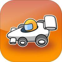 Racing Cars od vývojáře Inclusive Technology Ltd