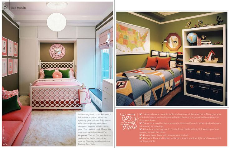 Kids Rooms: Rooms Layout, Kids Bedrooms, Kids Teen Rooms Lov, Girls Boys, White Beds, Boys Rooms, Rooms Ideas, Girls Rooms, Kids Rooms