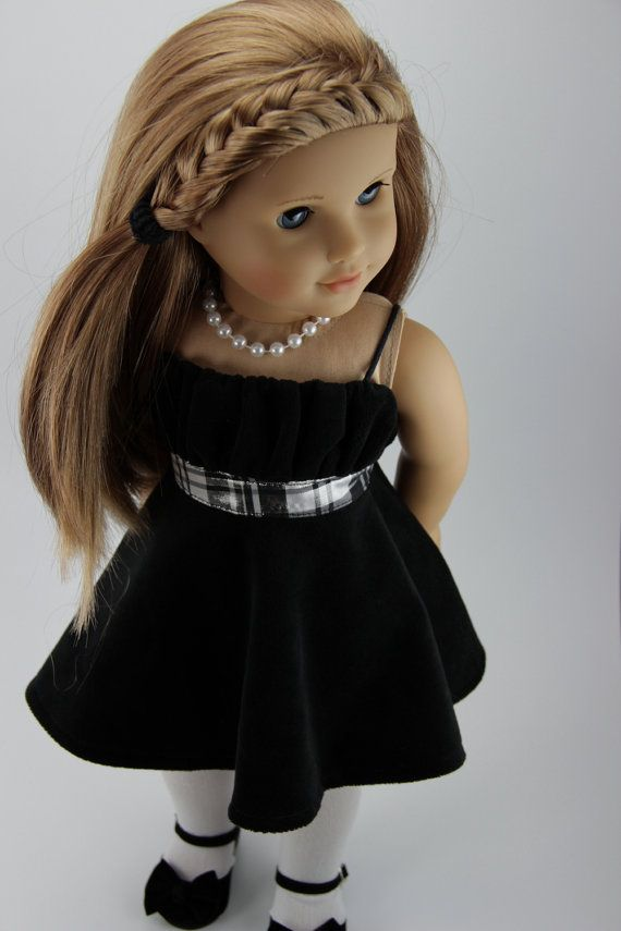 70 best american girl doll spec occ black images on Pinterest