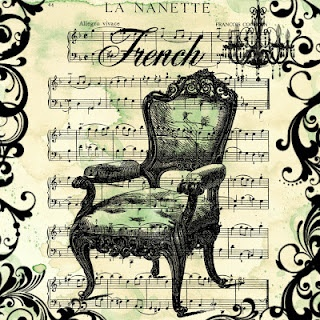 Grungy French Chair Collage - FREE PrintableFree Vintage, Digital Scrapbook, Vintage Digital, Free Digital, Scrapbook Paper, Chairs Collage, Digital Stamps, French Chairs, Free Printables