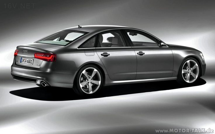 audi-a6-c7-limousine-2011-036 I just found out such a intersting fancy car. Go look at even more on the online site