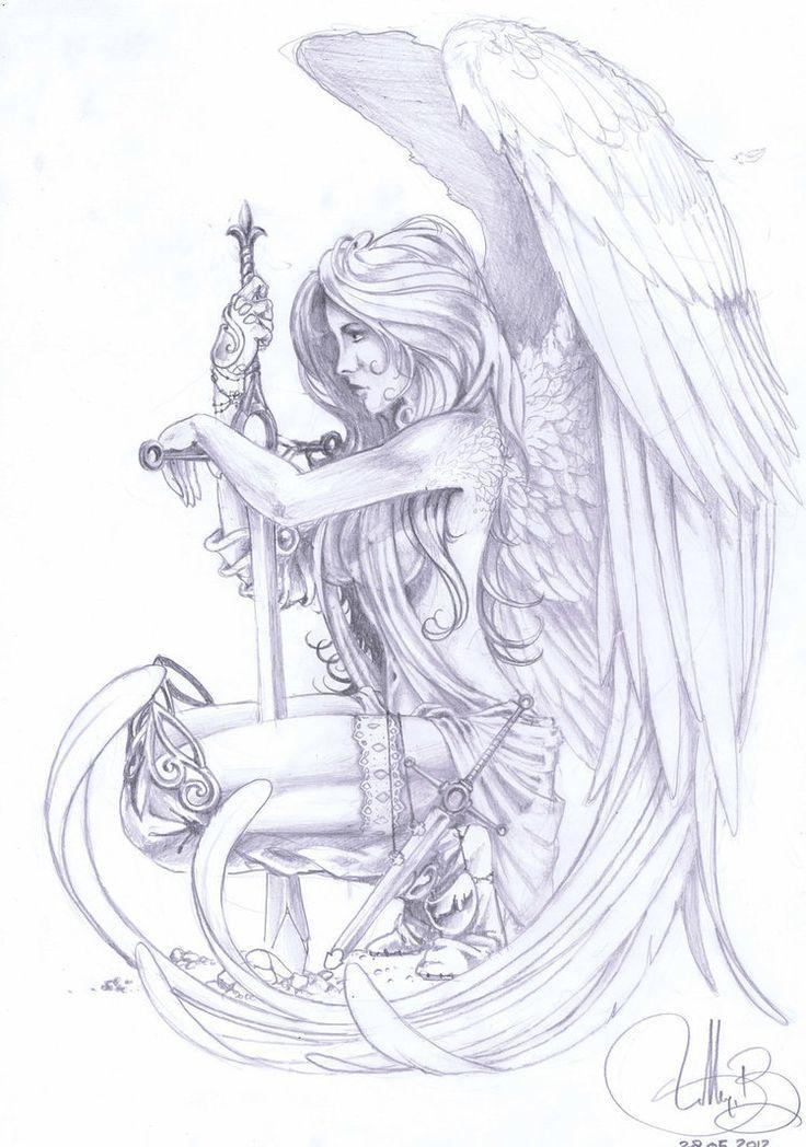 Dies wird mein nächster sein   – Kunst – #Dies #Kunst #mein #nächster #sein #w… – tattowierung
