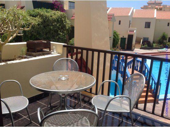 VENDES O COMPRAS?? TE AYUDAMOS. LLAMANOS 677196809 Estudio 1planta, terraza, soleada vistas - TENERIFE INVESTMENT PROPERTIES