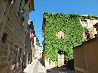 St. Quentin-la Poterie