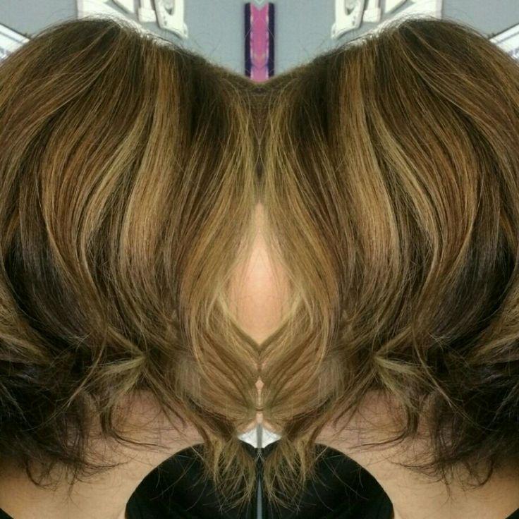 hair salon fayetteville nc hair salon in fayetteville nc