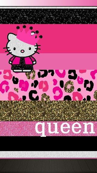 Queen HK