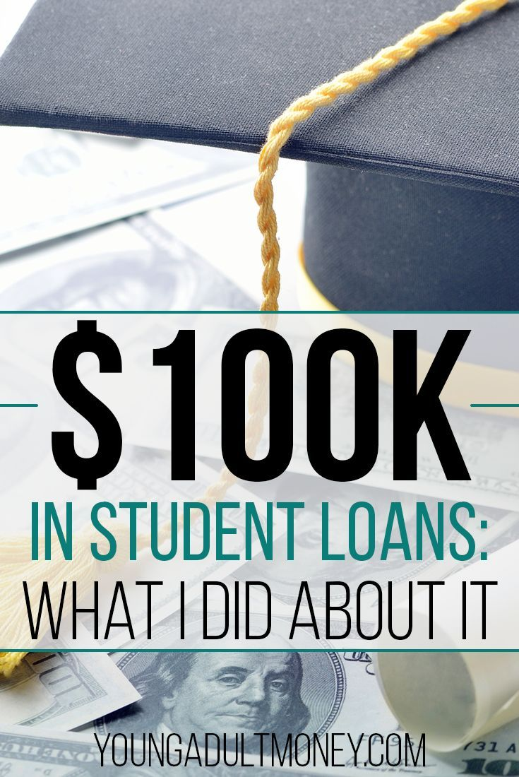 student loan debt is it worth 10032016 any debt is evaluated on the basis of assets we are creating out of that debt in india student loan is granted to students to complete graduate or.