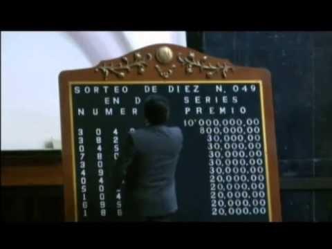 Resultados sorteo de Diez No  49 del miercoles 25 de Febrero 2015, Ver el boletin Oficial de premios: http://wwwelcafedeoscar.blogspot.com/2015/02/sorteo-de-diez-No-49-Mexico.html