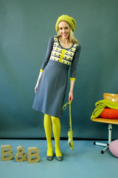 want this dress! and all the other dresses too!!! by bonnie and buttermilk