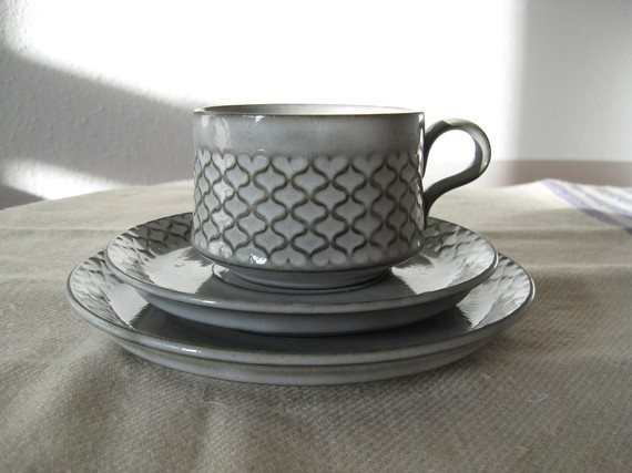 cordial tea trio found at forEYESandHANDS on Etsy.