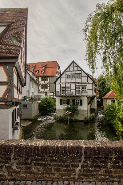 Ulm, Germany (by Vins 64)