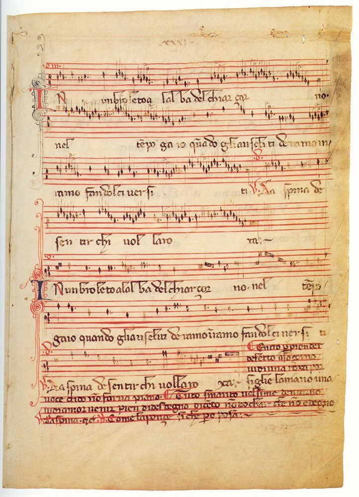 9 Best Manuscript Images On Pinterest Sheet Music Medieval Music