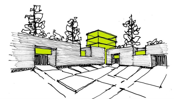 cohousing Aarhus  http://www.lad.roma.it/html_version/?page_id=431