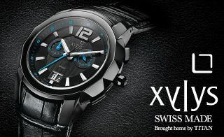 Titan Company brought about a paradigm shift in the Indian watch market when it introduced its futuristic quartz technology, complemented by international styling. Titan Company is the fifth largest integrated own brand watch manufacturer in the world.  Visit : http://www.titan.co.in/shop-online/watches/