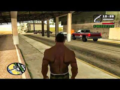 Download GTA San Andreas Namaste America, GTA San Andreas is the latest title in the controversial Grand Theft Auto video game series. Game features include.