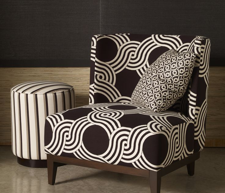 NOBILIS FurnituresCollection 2015 Armchair - Sevre