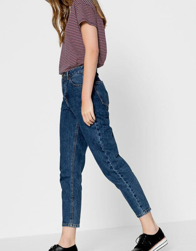 :MOM-FIT-JEANS