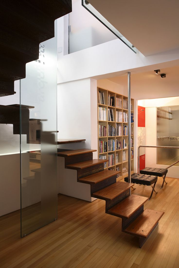 148 best knoll studio classic furniture images on pinterest