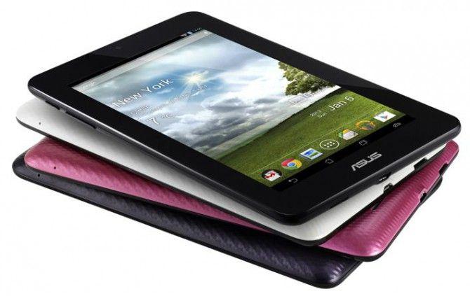 Toko Tablet Online Murah Di Medan: tablet online di kota medan.