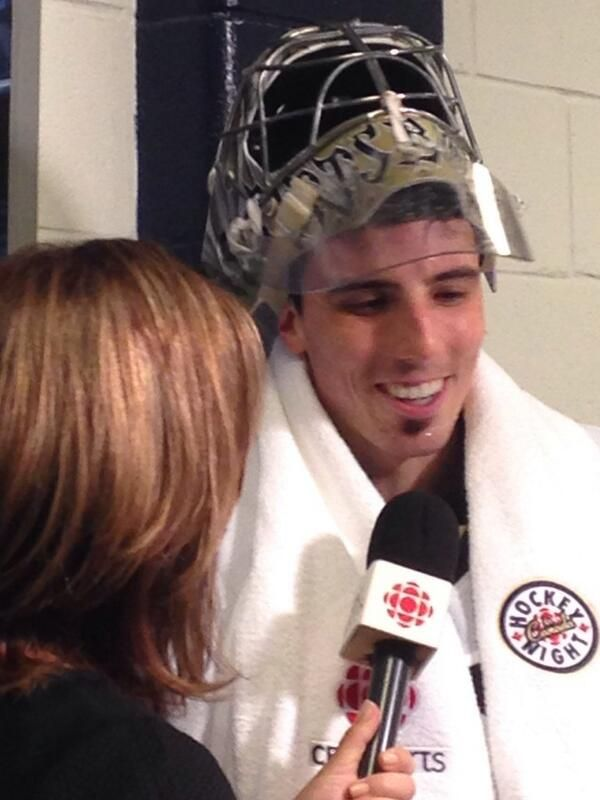 17 Best Images About 29 Marc Andre Fleury On Pinterest