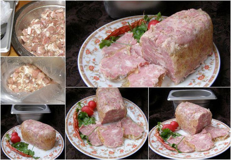 blog kulinarny śniadanie,obiad,deser,kolacja,chleb,breakfast,dinner,supper,dessert,bread