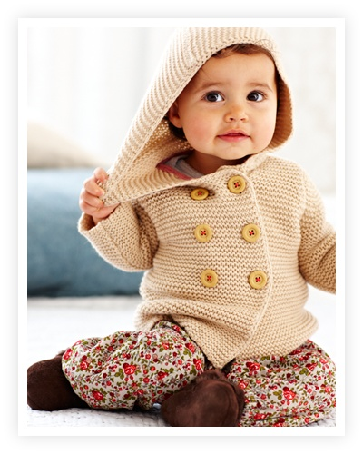 Mini baby girls outfit scroller aut Boden UK Online Clothes Shop & Mail Order Clothing Catalogue.
