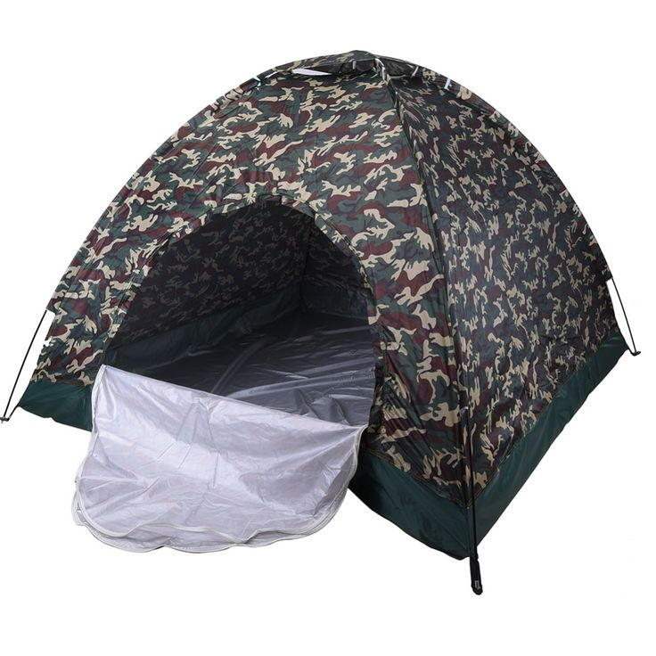 4-Person Tent //Price $52.99 u0026 FREE Shipping  Use Coupon    sc 1 st  Pinterest : tents for beach use - memphite.com