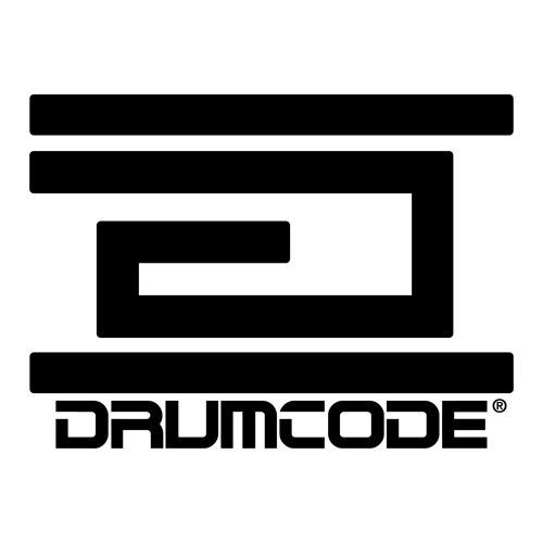 Drumcode  https://soundcloud.com/drumcode