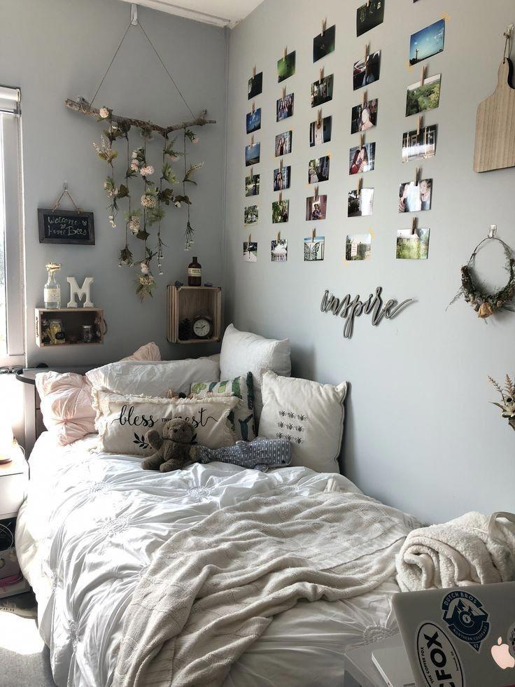 P I N T E R E S T Jenasvin Dorm Room Inspiration Dorm Room