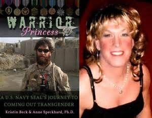 Female Navy SEALs - Bing Images