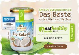 Kokosöl kurbelt den Stoffwechsel an und verbrennt schnell Fett, vor allem das schädliche viszerale Bauchfett. Dieses viszerale Fett schütte...