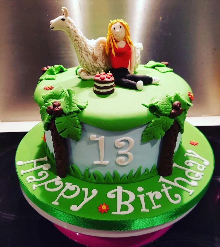 Pet Birthday Cakes Toronto