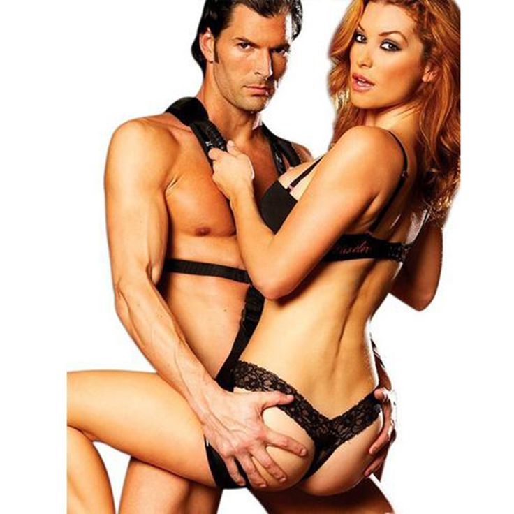 Горячая распродажа! Эротическая мебель качели стулья горячая забавный висит удовольствие любовь свинг для пары взрослых эротические товары