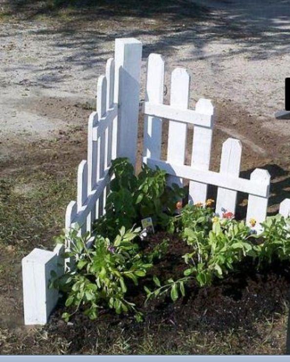 Home Driveway Entrance Ideas: Best 25+ Driveway Entrance Landscaping Ideas On Pinterest