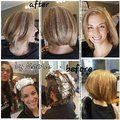 Lookin' Good Salon, Inc. - 107 Photos & 12 Reviews - Hair Salons - Marietta, GA - Phone Number - Yelp