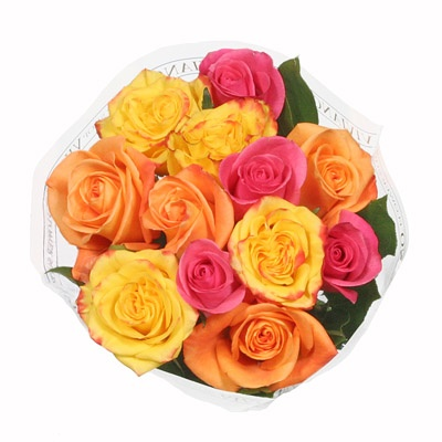 Best 25 rose color meanings ideas on pinterest flower for The meaning of orange roses
