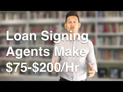 203 best Best of Loan Signing System images on Pinterest | Money tips, Public and Business ideas