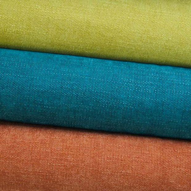 Warwick Fabrics: LIAM